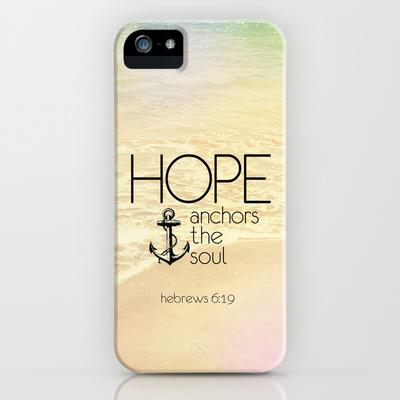 phone case_anchor